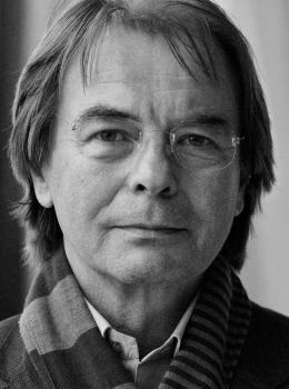 Prof. Dr. Klaus Bollinger