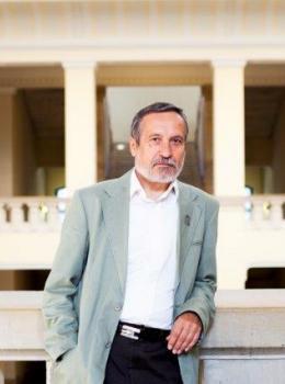 Dr. Farkas György