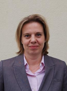 Dr. Kovács Nauzika