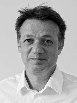 Markus Schoppe